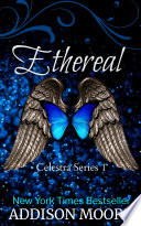Ethereal  Celestra Series 1