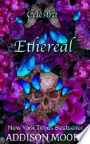 download ebook ethereal (celestra series 1) pdf epub