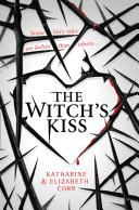 download ebook the witch's kiss pdf epub