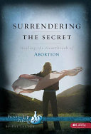 Surrendering the Secret Learner Guide By Pat Layton Provides A