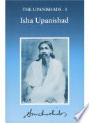 The Upanishads  Kena and other Upanishads
