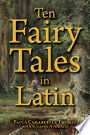 Ten Fairy Tales in Latin