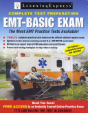 EMT Basic Exam
