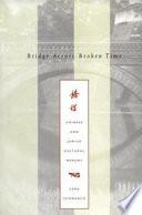 Bridge Across Broken Time