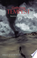 Gathering Tempest