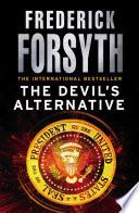 The Devil s Alternative