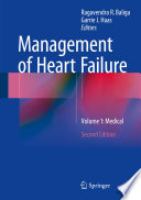 management-of-heart-failure