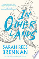 In Other Lands Book PDF