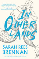In Other Lands Book