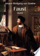 illustration Faust (illustré)