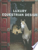 illustration Luxury Equestrian Design