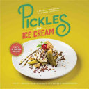 Pickles and Ice Cream