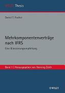 Mehrkomponentenvertr  ge nach IFRS