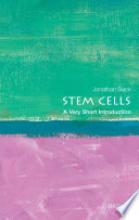Stem Cells  A Very Short Introduction