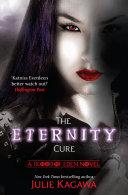 download ebook the eternity cure pdf epub