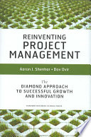 Reinventing Project Management : commercialization. in fact, the number of...