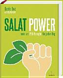 Salat Power