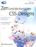 Zen und die Kunst des CSS Designs