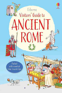 Vistior s Guide Ancient Rome