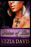Visions of Love On The Principles Of The Bible But Will