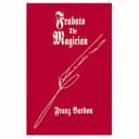 Frabato the Magician