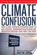 Climate Confusion