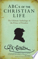 ABCs of the Christian Life