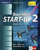 Business Start Up 2  Student s Book