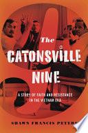 The Catonsville Nine
