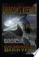 Dragon s Keeper