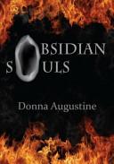 Obsidian Souls