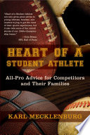 Heart of a Student Athlete