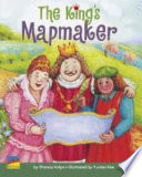 The King's Mapmaker