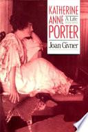 Katherine Anne Porter