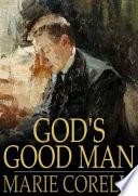 God s Good Man