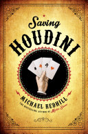 download ebook saving houdini pdf epub