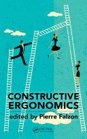 download ebook constructive ergonomics pdf epub