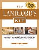 The Landlord s Kit