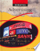 Advertising How They Affect And Conversely Reflect Society And