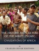 Civilizations of Africa