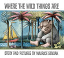 Where The Wild Things Are Collector S Edition