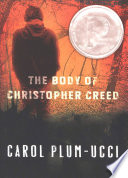 The Body Of Christopher Creed book