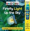 Firefly  Light Up the Sky