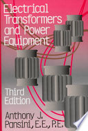Electrical Transformers and Power Equipment