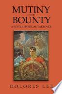 download ebook mutiny in the bounty pdf epub
