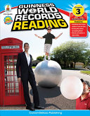 Guinness World Records Reading