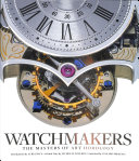 Watchmakers}