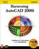 Harnessing AutoCAD 2000i