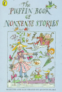 The Puffin Book of Nonsense Stories