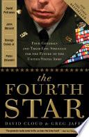 The Fourth Star Book PDF